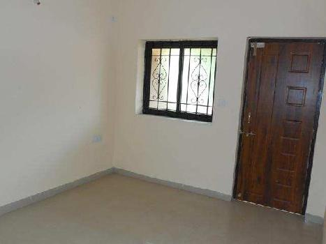 3000 Sq.ft. House & Villa for Sale in Sohna Road, Gurgaon