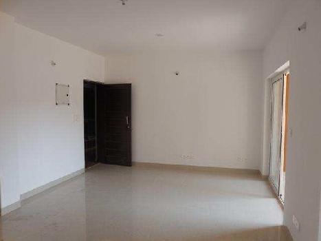 3 BHK 10000 Sq.ft. Builder Floor for Rent in Defence Colony, Delhi