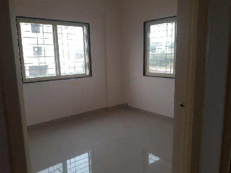 4200 Sq.ft. Residential Apartment for Rent in Anand Niketan, Delhi