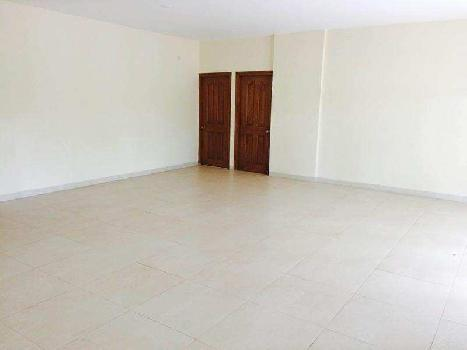 6500 Sq.ft. Residential Apartment for Rent in Anand Niketan, Delhi