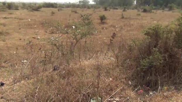 2 Acre Industrial Land for Sale in Ganaur, Sonipat