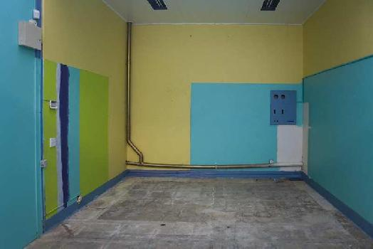 130 Sq.ft. Office Space for Rent in Rani Sati Road, Sikar