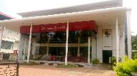 15000 Sq.ft. Showroom for Sale in Perinthalmanna, Malappuram