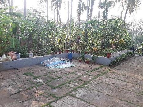 10 Cent Residential Plot for Sale in Ponnani, Malappuram