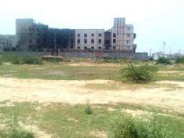 1 Acre Commercial Land for Sale in Kundli, Sonipat