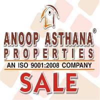 4 BHK Builder Floor for Sale in Civil Lines, Kanpur