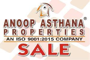 2 BHK Flat for Sale in Lajpat Nagar, Kanpur