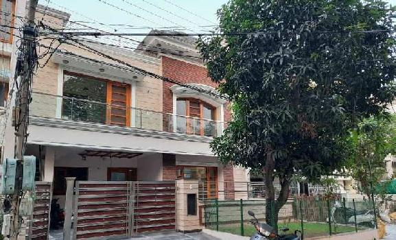 6 BHK 250 Sq. Yards House & Villa for Sale in Phase 2, Mohali