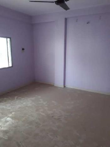 2 BHK 800 Sq.ft. Residential Apartment for Sale in Palanpur Patia, Surat
