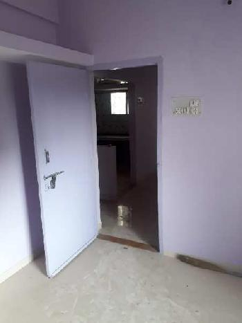 2 BHK 800 Sq.ft. Residential Apartment for Rent in Palanpur Patia, Surat
