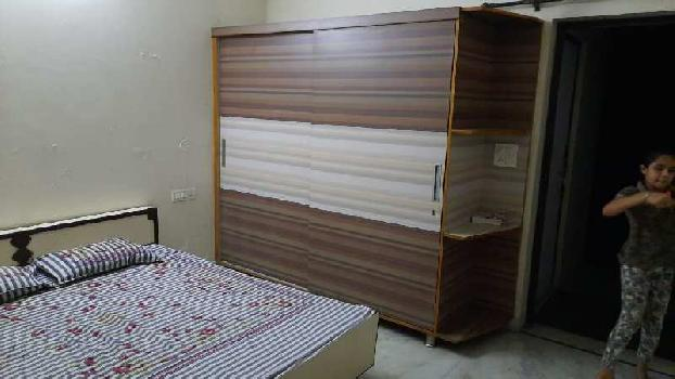 1 BHK 800 Sq.ft. Builder Floor for Rent in Nh 95, Ludhiana