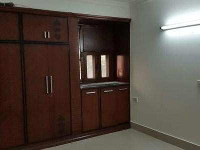 2 BHK Flats & Apartments for Sale in Noida Extn., Noida - 1025 Sq.ft.