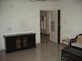 2 Bhk Flats & Apartments for Sale in Noida Extn., Noida - 1010 Sq.ft.