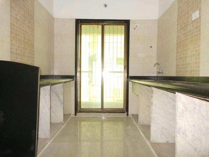 2 Bhk Flats & Apartments for Sale in Noida Extn., Noida - 1048 Sq.ft.