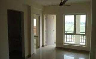 2 Bhk Flats & Apartments for Sale in Noida Extn., Noida - 1038 Sq.ft.