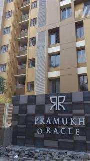 2 BHK 3900 Sq.ft. Residential Apartment for Rent in Chala, Vapi