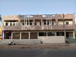 7500 Sq.ft. Guest House for Rent in Mundra Port, Mundra, Kutch