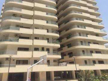 3 BHK Flats & Apartments for Sale in Sector 43, Gurgaon - 2000 Sq. Feet