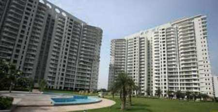 4 BHK Flats & Apartments for Sale in Sun City, Gurgaon - 3160 Sq. Feet