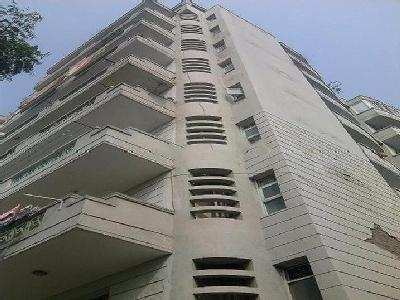 3 BHK Flats & Apartments for Sale in Sector 56, Gurgaon - 1850 Sq. Feet