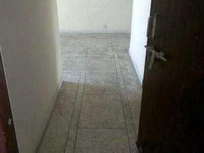 1 BHK 530 Sq.ft. House & Villa for Rent in Sector 55 Gurgaon