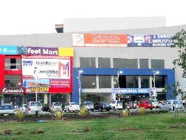 180 Sq.ft. Commercial Shop for Sale in Sector 29, Kurukshetra