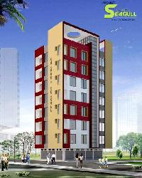 3 BHK Flat for Sale in Sakchi, Jamshedpur