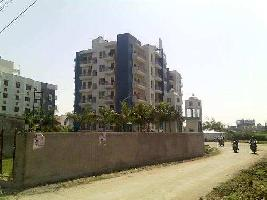 3 BHK Flat for Sale in Gulmohar, Bhopal