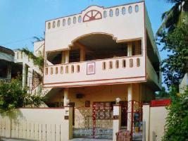 4 BHK House & Villa for Sale in Gunadala, Vijayawada