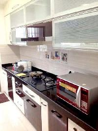 3 BHK Flat for Sale in Jogeshwari, Vikroli, Jogeshwari, Mumbai