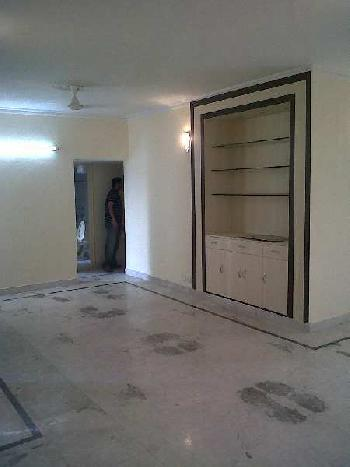 2400 Sq.ft. Office Space for Rent in Sector 23 Dwarka, Delhi
