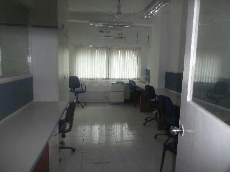 26000 Sq.ft. Showroom for Rent in Jammu Road, Pathankot
