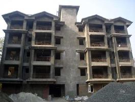 2 BHK Flat for Sale in Sangolda