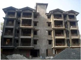 3 BHK Flat for Sale in Sangolda