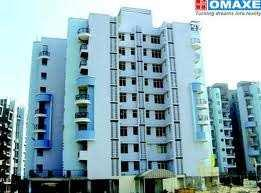 3 BHK Flat for Rent in Sector 86, Faridabad