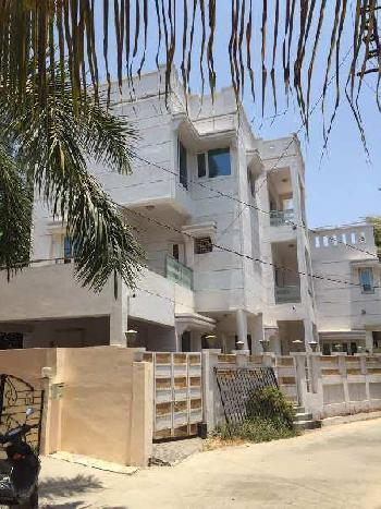5 BHK 4000 Sq.ft. House & Villa for Sale in Vasna Road, Vadodara