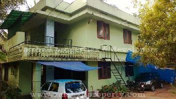 4 BHK House & Villa for Sale in Pottammal, Kozhikode