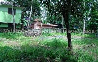 8 Cent Residential Plot for Sale in Karaparamba, Kozhikode