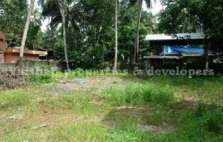 6 Cent Residential Plot for Sale in Karaparamba, Kozhikode