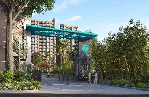 255 Sq.ft. Commercial Shop for Sale in Kharadi, Pune