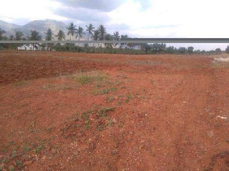 75000 Sq.ft. Commercial Land for Sale in Nibm Annexe, Pune