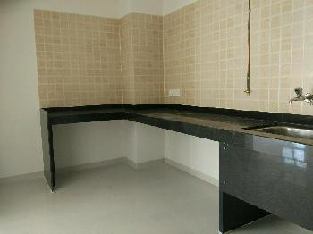 2 BHK 1031 Sq.ft. Residential Apartment for Rent in Nibm Annexe, Pune