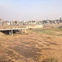 375 Acre Residential Plot for Sale in Alibag, Raigad