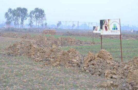 10050 Sq.ft. Industrial Land for Sale in Wadki, Pune