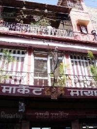 3 BHK House & Villa for Sale in Dungargarh, Bikaner