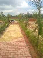 Residential Plots for sale in Moradabad | Buy/Sell