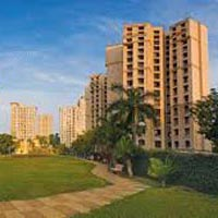 100 Sq.ft. Residential Apartment for Sale in Dombivli, Thane