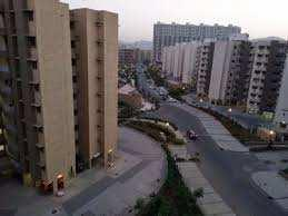 2 BHK 774 Sq.ft. Residential Apartment for Rent in Dombivli East, Thane