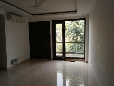 1 BHK 513 Sq.ft. Residential Apartment for Sale in Kopar Khairane, Navi Mumbai