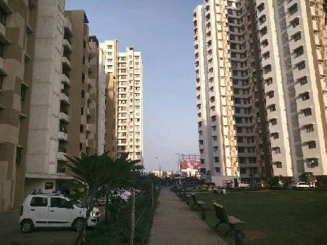 3 BHK 1098 Sq.ft. House & Villa for Sale in Dombivli East, Thane